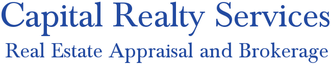 My Capital Realty Services